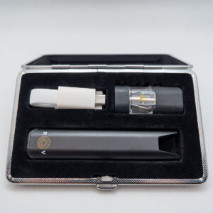 Vape Pen Case